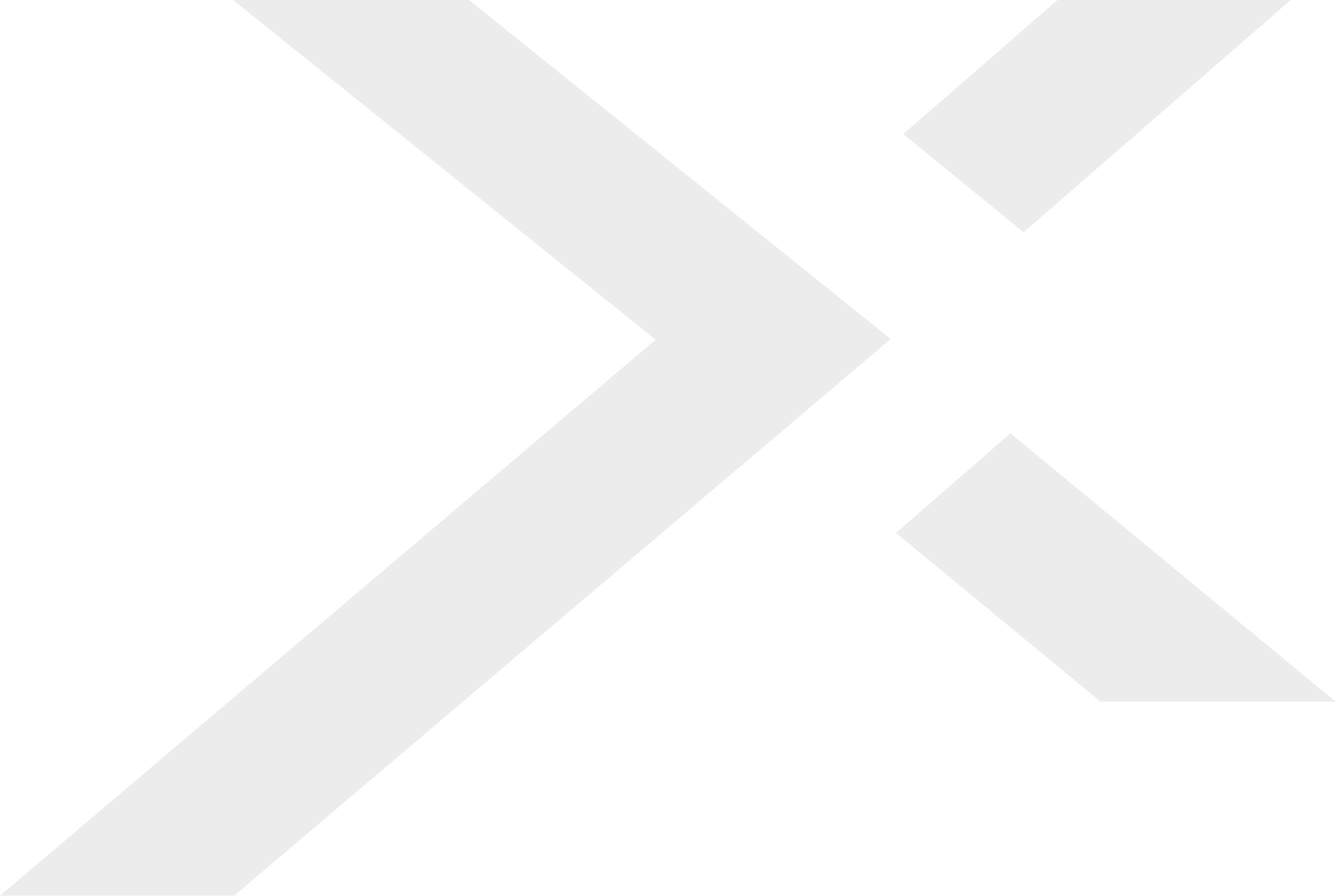 Expert-AMT transparent logo