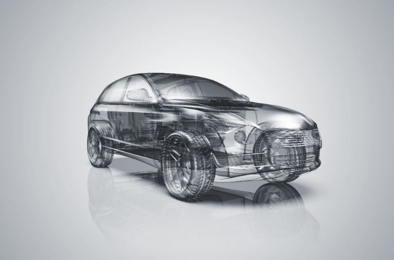 Expert-AMT automotive systems