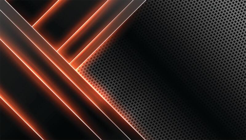 Expert-AMT composites